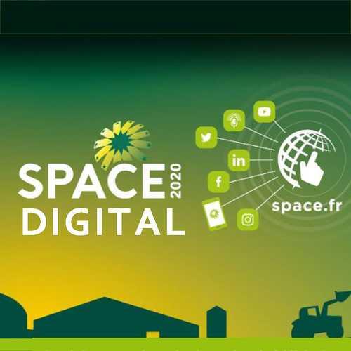 SPACE 2020 : PROGRAMME DES CONFÉRENCES SDAEC-TERRALLIANCE