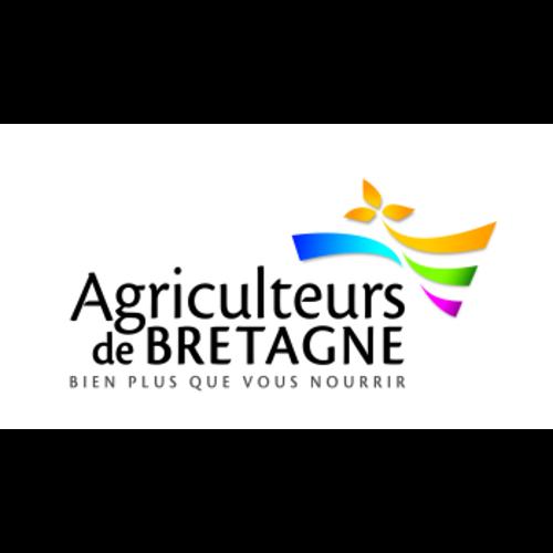 Agriculteurs de Bretagne