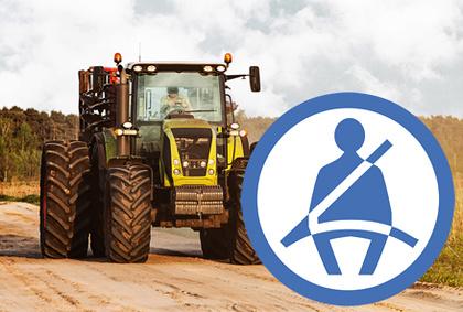 FLASH SST #1 : Ensilage / tas de maïs / conduite tracteur
